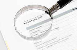 Autofinanzierung: Autokredit und klassischer Ratenkredit?