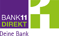 Bank11 direkt Ratenkredit
