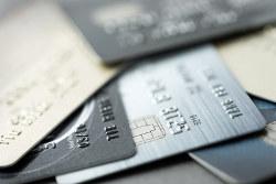Die passende Kreditkarte finden