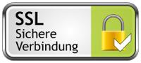 zins-kreditrechner.com ist SSL-verschlüsselt