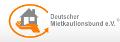 Deutscher Mietkautionsbund