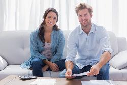 Eigentkapital bei der Immobilienfinanzierung