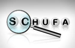 Kreditwürdigkeit & Schufa Scoring