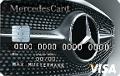 BW Bank Kreditkarte