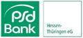 "<img src=https://tools.financeads.net/img/info_regio_b.gif style=border-width:0px;float:left;margin:0px;margin-top:4px;margin-right:2px; title=""header=[] body=[Regionales Angebot] cssbody=[fATools-info_body] cssheader=[fATools-info_header]"" alt/>PSD Bank Hessen-Thüringen"