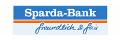 Sparda-Bank West