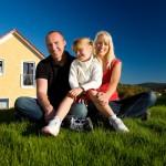 Immobilienkreditrechner >> immobilieK Kreditvergleich