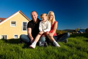 Hauskauf: Notarkosten steigen ab August