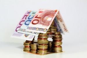 Fremdwährungsdarlehen als Immobilienkredit sinnvoll?