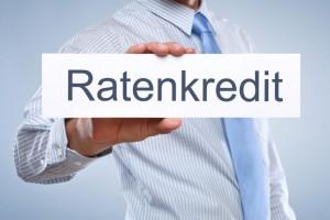 Was die Zinsen beim Ratenkredit beeinflussen kann