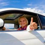 Autokredite Autobanken