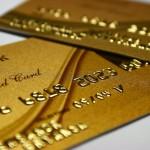 Reisezeit Kreditkarte sicher nutzen