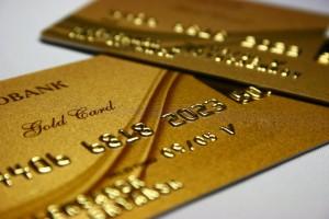 Reisezeit: Kreditkarte sicher nutzen