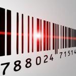 Bezahlen mit der Kreditkarte