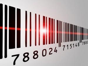 Kontaktloses Bezahlen im Supermarkt wird beliebter