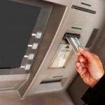 Kreditkartennutzung im Ausland: Verbraucherzentrale warnt vor Datenklau