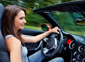 Mehr Autokredite für gebrauchte Fahrzeuge