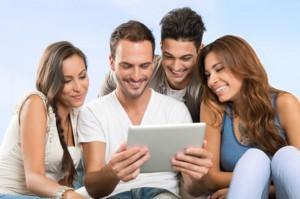 CreditPlus Verbraucherindex: Finanzierungsneigung bei jungen Deutschen hoch