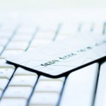 Krim-Krise: Russland bald mit eigenem Kreditkartensystem?