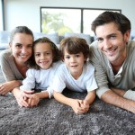 Bauzinsen: Wohneigentum auch für Durchschnittsverdiener erschwinglich