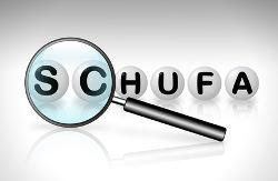 Eine steigende Zahl von Finanzdienstleistern und Banken verzichtet auf die Schufa-Abfrage