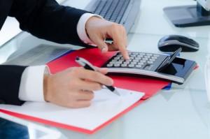 Lendico bringt Investoren und Kreditnehmer zusammen