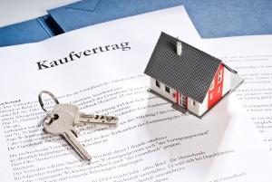Ohne großen Aufwand passende Immobilienfinanzierungen finden