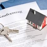 Sinken bald die Zinsen für Darlehen und Dispositionskredite?