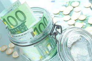 Geld anlegen mit Kreditplattformen
