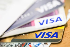 Zurück in die Zukunft: Kartenzahlungen künftig auf ganz neue Weise möglich