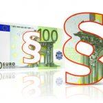 Bundesfinanzhof Verzugszinsen