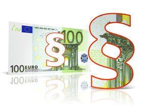 Überraschung: Bundesfinanzhof hat verfassungsrechtliche Zweifel am Verzugszins der Finanzämter