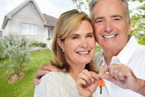 Kommt das Bestellerprinzip auch für den Hauskauf?