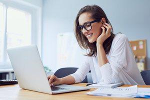 Geschäftskredite – nicht nur mit ausgefeiltem Businessplan möglich