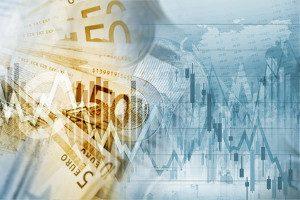 Funding Circle: Kreditmarktplatz mit der Zielgruppe KMU