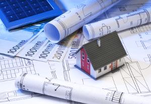 Kommt die Zinswende? Warum künftige Bauherren jetzt günstige Baukredite und Anschlussdarlehen sichern sollten