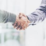 Drei Wege zum Kredit für Selbstständige und Freiberufler