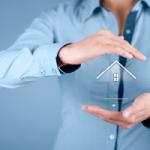 Praxis des Bestellerprinzips bald auch beim Immobilienkauf?